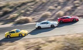 corvette 2014 z06 2015 chevrolet corvette z06 vs nissan gt r nismo porsche 911