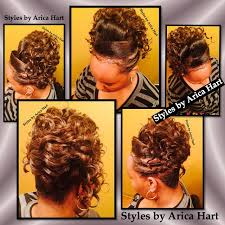 updo transitional natural hairstyles for the african american woman 2015 updo black hairstyles transitioning to natural hair photo on