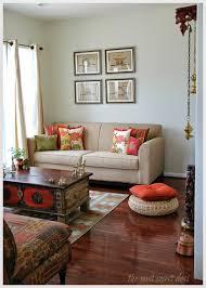 Indian Interior Design Simple Living Room Designs Indian Style Aecagra Org