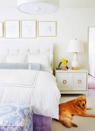 4 ways to style your bed u2014 studio mcgee