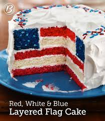 125 best red white and blue images on pinterest holiday foods