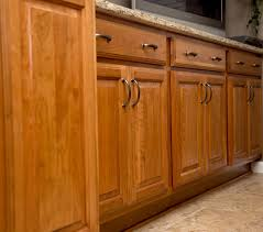 Kitchen Cabinets Tallahassee by View Our Photo Gallery The Legacy Cabinet Company