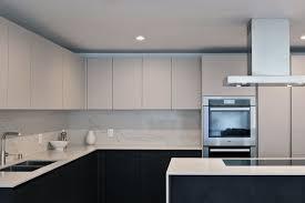 leicht kitchen cabinets west hollywood kitchen redefines modern leicht los angeles