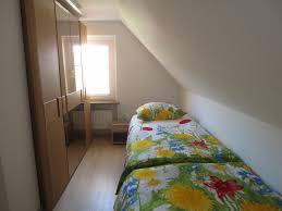 Beleuchtungskonzept Schlafzimmer Funvit Com Schlafzimmer Ideen Wandgestaltung
