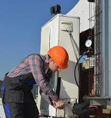 hvac services hvac emergency service in wilmington concord