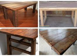 Old Wooden Table And Chairs Chair Pleasing Oval Kitchen Table Full Size Of Old Wood 6 Chair