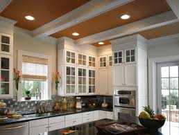 faux ceiling beams ideas for kitchens e2 80 94 modern design white