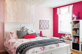 Decorating Bedroom With Lights - 8 creative and unique ideas for decorating a blind child u0027s room