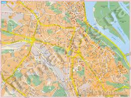 Map Ukraine Maps Of Ukraine Maps Of Ukrainian Cities Towns Of Ukraine