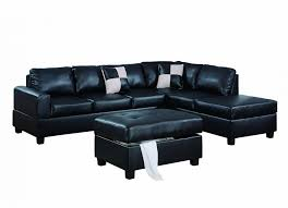 Sectional Sofa Pieces Sofa Curved Sectional Sofa Leather Sectional Sofa Sectional Sofa