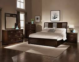Bedroom Colour Combinations Photos Best Colors For Walls Modern - Best color for bedroom feng shui