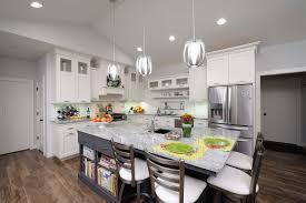 kitchens kalamazoo custom kitchens u0026 bath inc