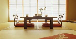 coffee tables famous japanese coffee table diy interesting