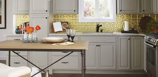 kitchen backsplash sheets backsplash sheets armstrong ceilings residential