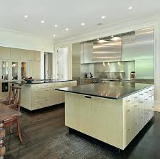 cost of a kitchen island cost of kitchen island custom kitchen island cost uk jlawfirm
