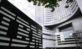 siege ibm ibm acquiring agile 3 solutions to give execs visiblity into