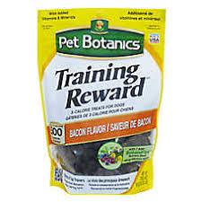 pet smart black friday dog treats puppy treats u0026 chews petsmart