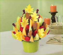 edible fruit arrangements chicago 12 best images about horticulture demonstration on
