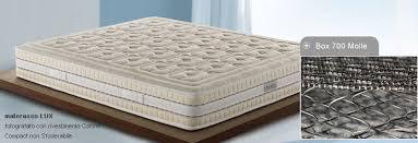 dorelan materasso materasso a molle dorelan modello entra per la scelta della