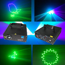 laser casa light show systems casa dj stage laser lighting show