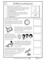 35 best education images on pinterest free printable worksheets