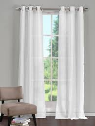 Pennys Drapes Beautiful Bedroom Curtains In St Maarten Penny U0027s