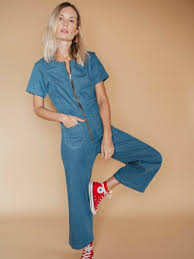hippie jumpsuit clothing at southern hippie boho fashion in tx rompers