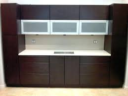frameless kitchen cabinets frameless kitchen cabinets for sale