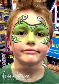 best 25 alien face paint ideas on pinterest alien makeup elven