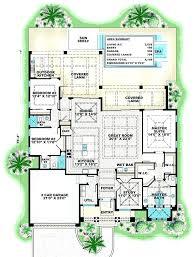 house and floor plans luxury house floor plans modern luxury house plans dramatic house