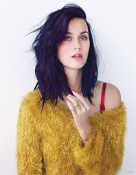 hair crush hair pinterest crushes and katy perry