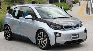 bmw car bmw i3 wikipedia