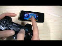 connect ps3 controller to android sixaxis controller android apps on play
