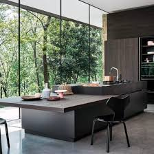 best finish for kitchen cabinets lacquer products cesar nyc kitchens italian high end cabinet