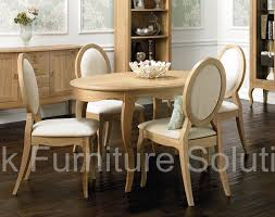 4 Seater Dining Table And Chairs Beautiful Design Dining Table With Four Chairs Oak 4 Seater