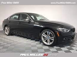 Bmw I8 Lease Specials - pre owned auto specials paul miller bmw serving pequannock