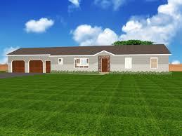 cook modular home floor plan custom modular homes northstar