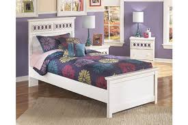 furniture extra long comfortable twin beds frames take your
