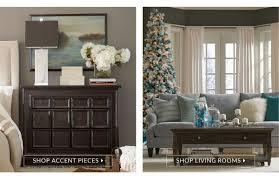 home decor stores st louis mo havertys furniture custom décor free design services