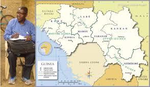Rwanda Map Cdc Global Health Rwanda Kabeho Cdc Rwanda Staff Part Of