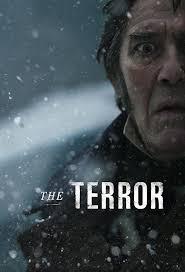 Seeking S01e02 Mojblink Si The Terror S01e02 Proper 720p Hdtv X264 Avs