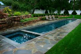 Pools For Small Spaces by Bedroom Pleasing Small Lap Pool Sizes Cirockwell With Current