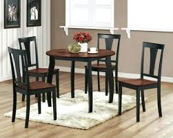 wayfair round dining table u2013 nycgratitude org