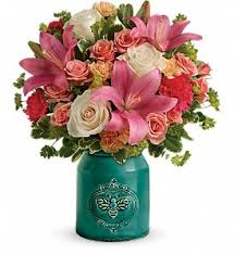 florist st louis st louis florists flowers in st louis mo bloomers florist gifts