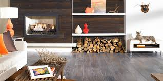 usfloors castle combe originals hardwood flooring