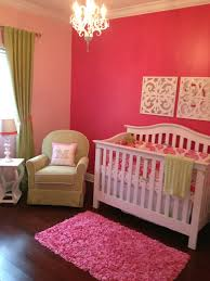 baby bedroom colors at home interior designing