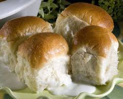 257 best breads rolls frozen dough images on