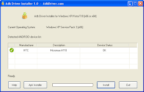 android adb driver essential adb driver installer universa android development
