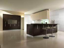 kitchen room avanti mini kitchen kitchen cool modern white