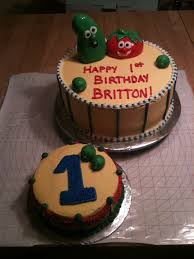 veggie tales diva 109 best kids veggie tales birthday party images on pinterest